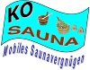 www.ko-sauna.de